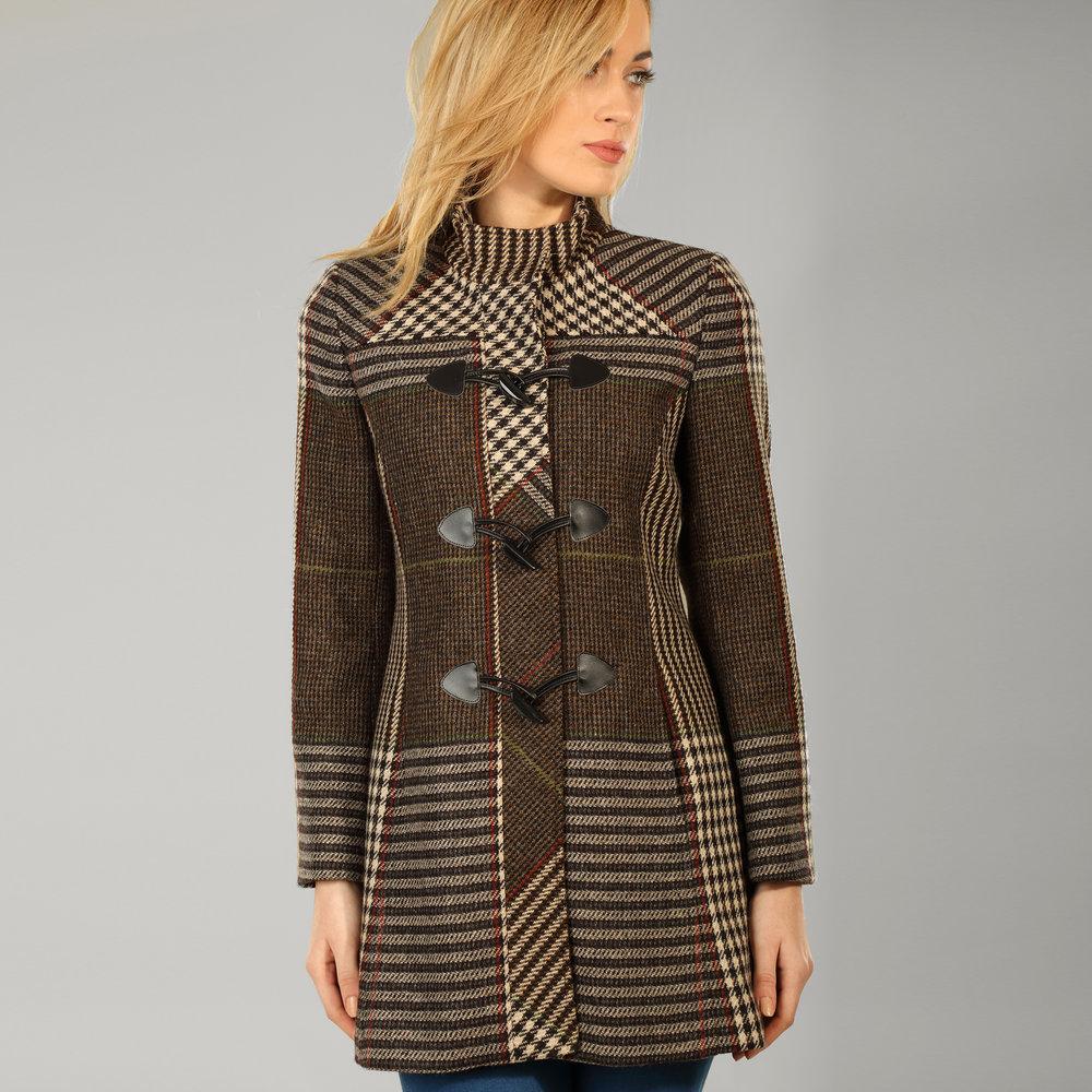 Triona-Design-Tweed-Duffle-Coat-SKU_2840_Brown-Check-Houndstooth_1.jpg