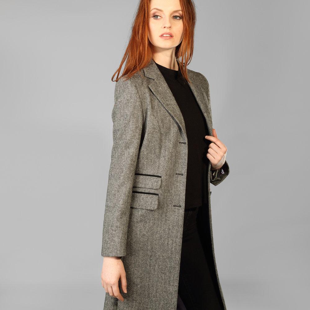Triona-design-newbury-long-coat-black-and-white-salt-and-pepper_4.jpg