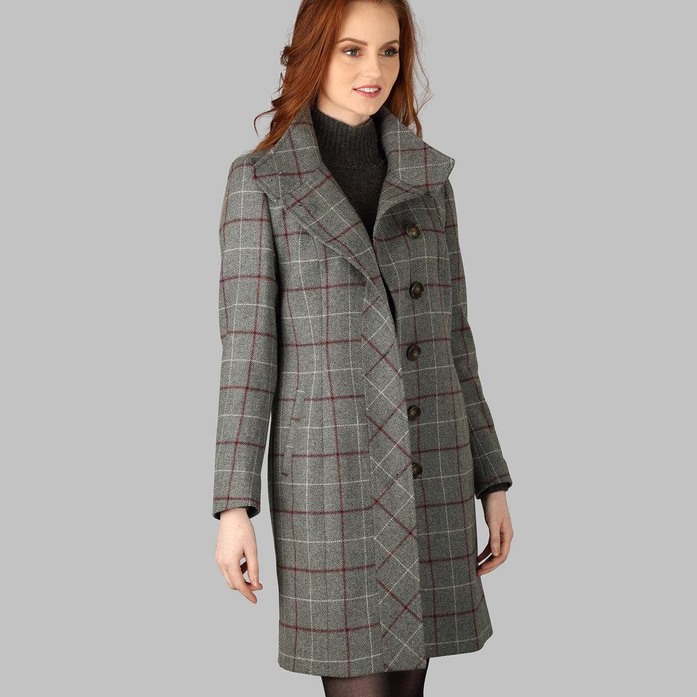 Womens-tweed-coat-thirsk-d4-grey-check_2.jpg