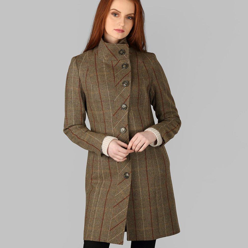 Womens-tweed-coat-donegal-thirsk-D5-tan-check_3.5.jpg
