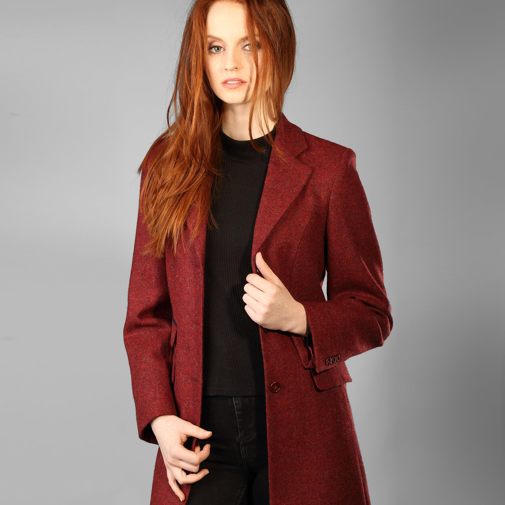 Triona-design-newbury-long-coat-red-salt-and-pepper_5.jpg