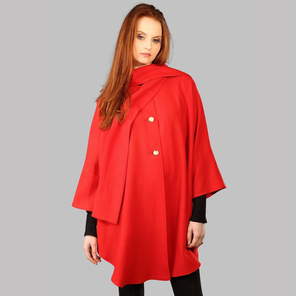 Triona-design-womens-tweed-cape-red_4.jpg