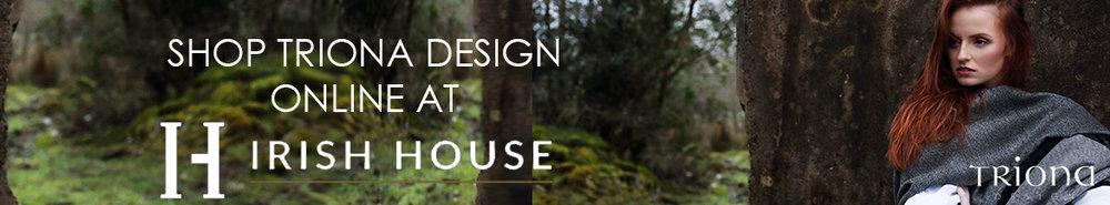 triona-design-shop-irish-house-banner.jpg