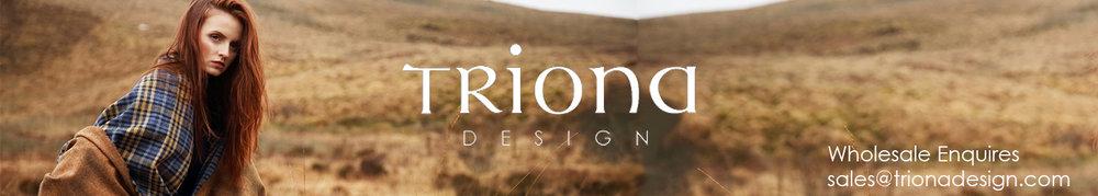 triona-design-wholesale-enquiries.jpg