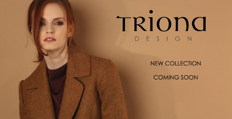 triona-design-new-collection-banner.jpg