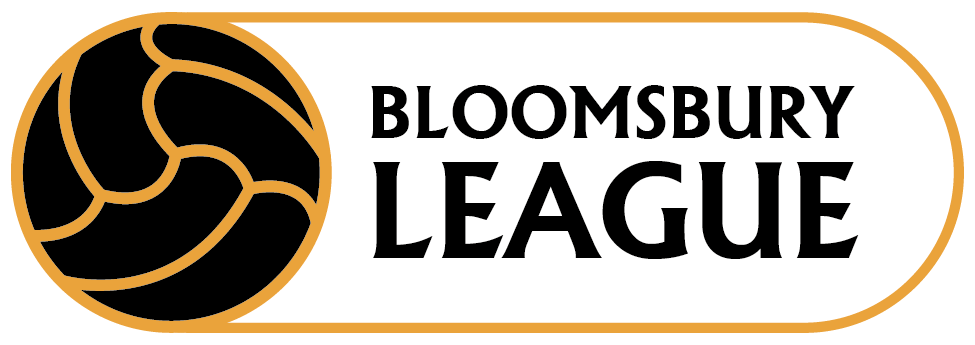 Bloomsbury League Logo.png
