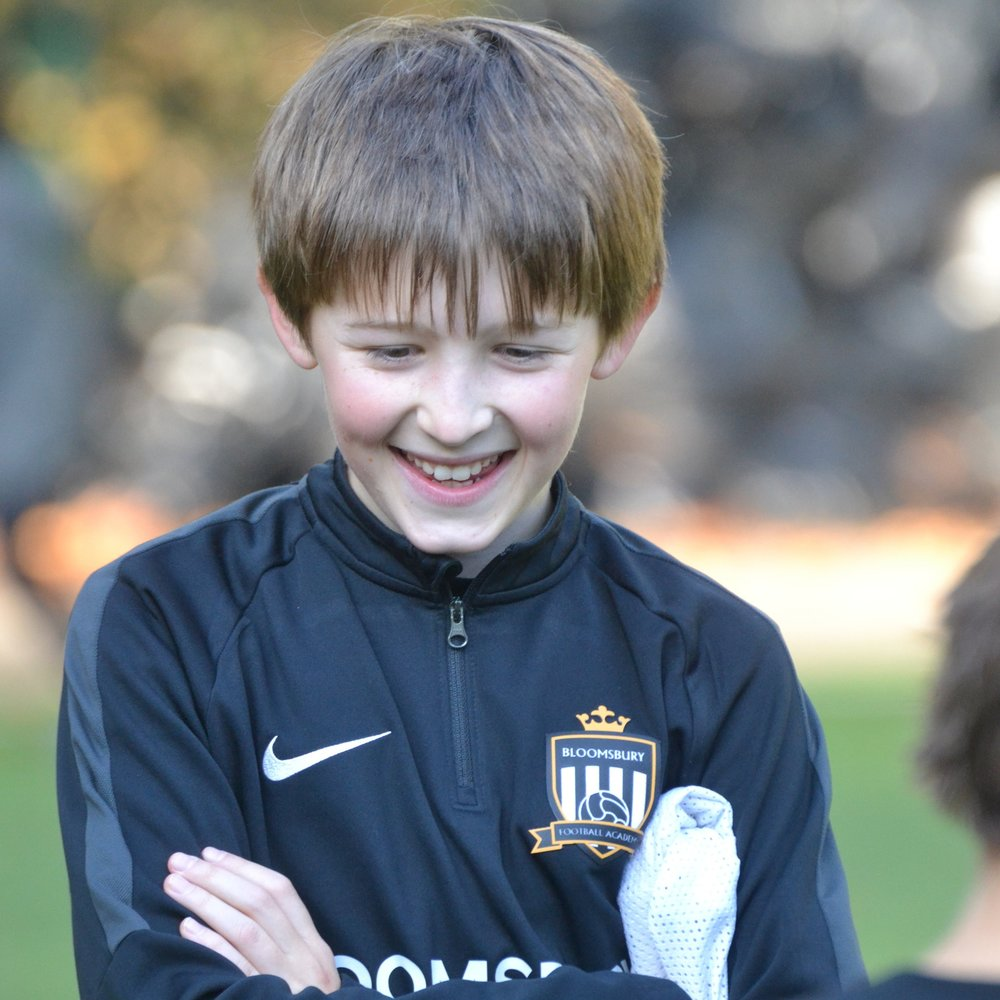 SPORTS COURSE - VENUE: HARRIS ACADEMY, ST JOHN'S WOOD, NW8 0NLOUTDOOR 3G ASTROTURF PITCH & INDOOR SPORTS HALLTIMES: 9AM - 4PMDATES: MONDAY 15TH - THURSDAY 18TH APRIL 2019AGES: 5 -10 (SCHOOL YEARS 1- 5)PRICES FOR THE WEEK (4 DAYS):FULL PRICE - £160PARTIAL BURSARY PRICE - £80FULL BURSARY PRICE - £40