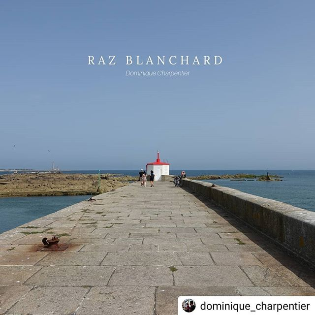 """Tomorrow the new single """"Raz Blanchard"""" will be released by the French pianist and composer @dominique_charpentier! Stay tuned!  #piano #memorec"""