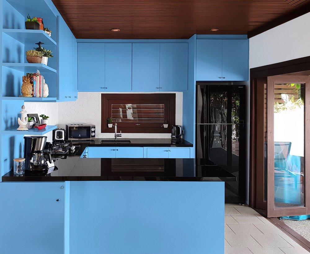 Kitchen-2019.jpg