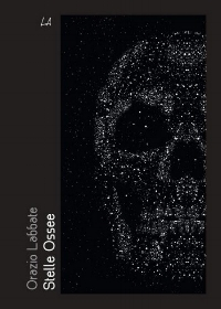 Liberaria Editore. pp. 200 Euro 10