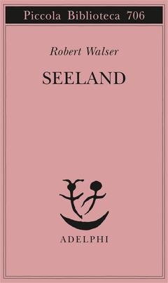 seeland.jpg