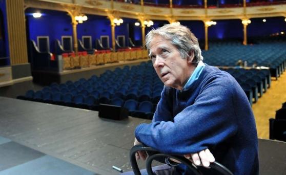 il-triestino-scrittore-e-drammaturgo-Furio-Bordon-vincitore-premio-Settembrini.jpg
