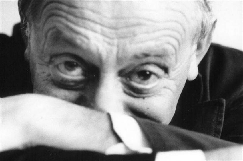 La cultura della sensibilità di Antonio Tabucchi — Cattedrale ...