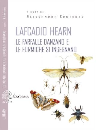 Exorma edizioni A cura di Alessandra Contenti pp. 168 Euro 14,50