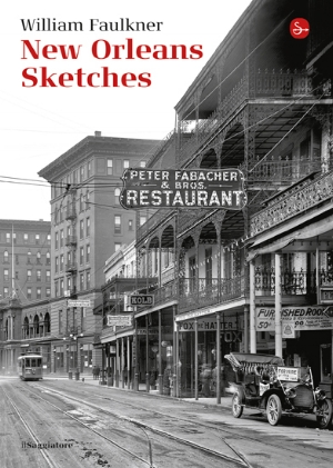 new-orleans-sketches_pc.jpg