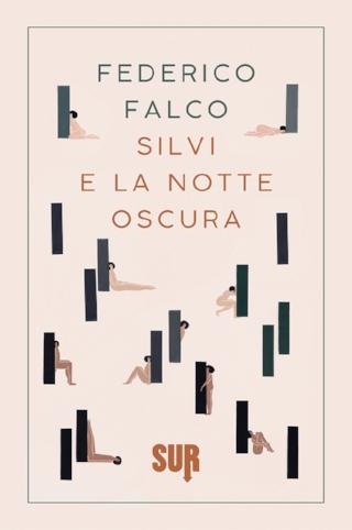 di Federico Falco Edizioni Sur Traduzione di Maria Nicola pp. 170 Euro 16,50