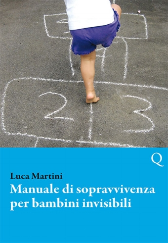 martini_cover2.jpg