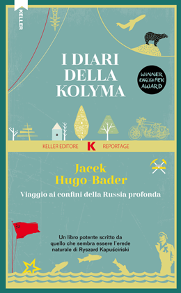 260-KOLYMA-COVER.png