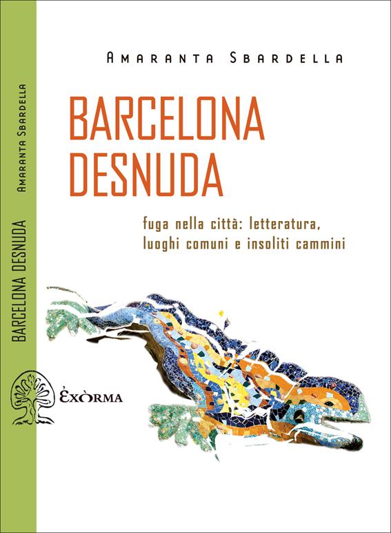 Barcellona_COP_filo.jpg