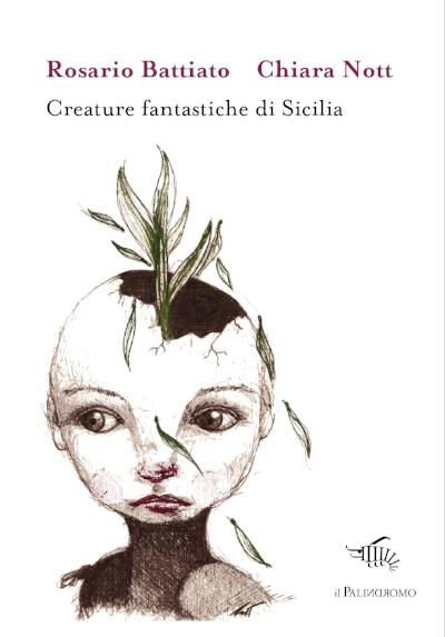 Creature-fantastiche-di-Sicilia (1).jpg