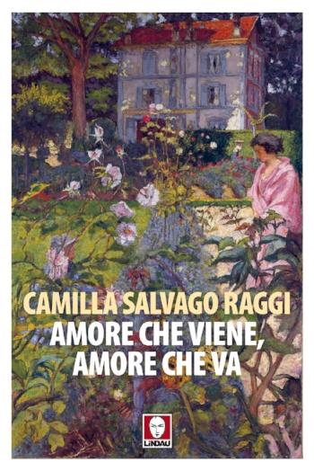 cover_amore che viene, amore che va.jpeg