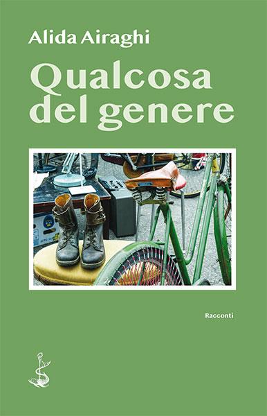 cover_airaghi.jpg