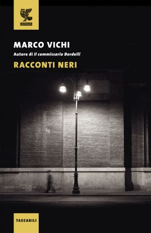 marco-vichi-racconti-neri-9788823522138-3-300x462.jpg