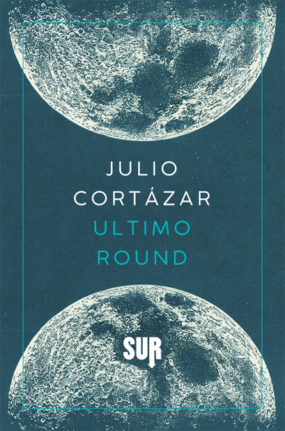 SURns23_Cortazar_UltimoRound_cover-409x617.png