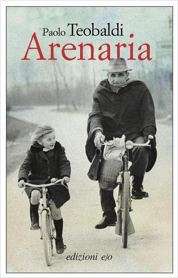 cover_arenaria.jpg