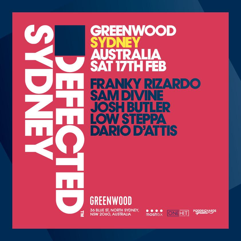 DITH_Sydney_16.02_Square.jpg