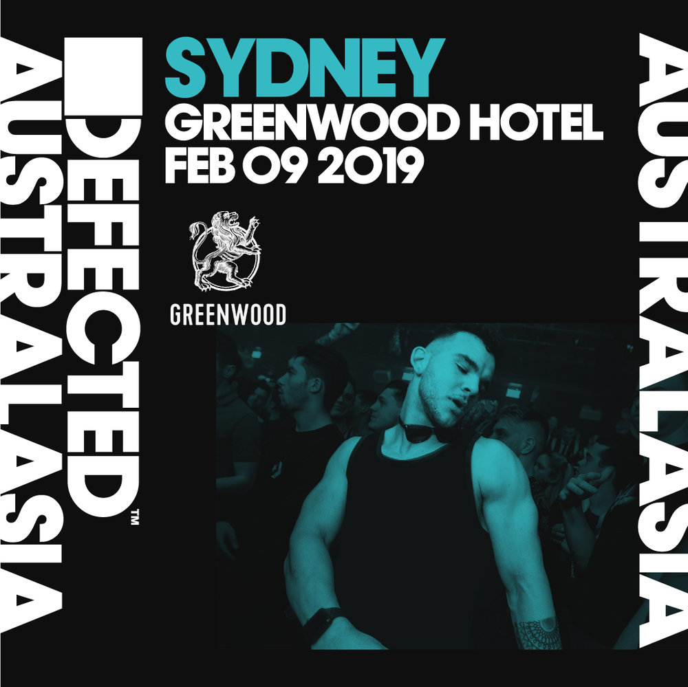 Aus19_announce_insta_sydney.jpg