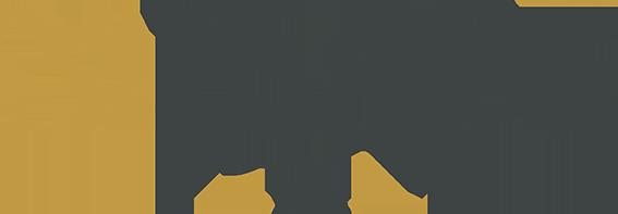 logo-72dpi-png.png