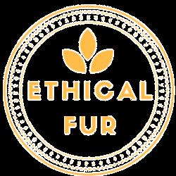 Ethcal fur Tsadé
