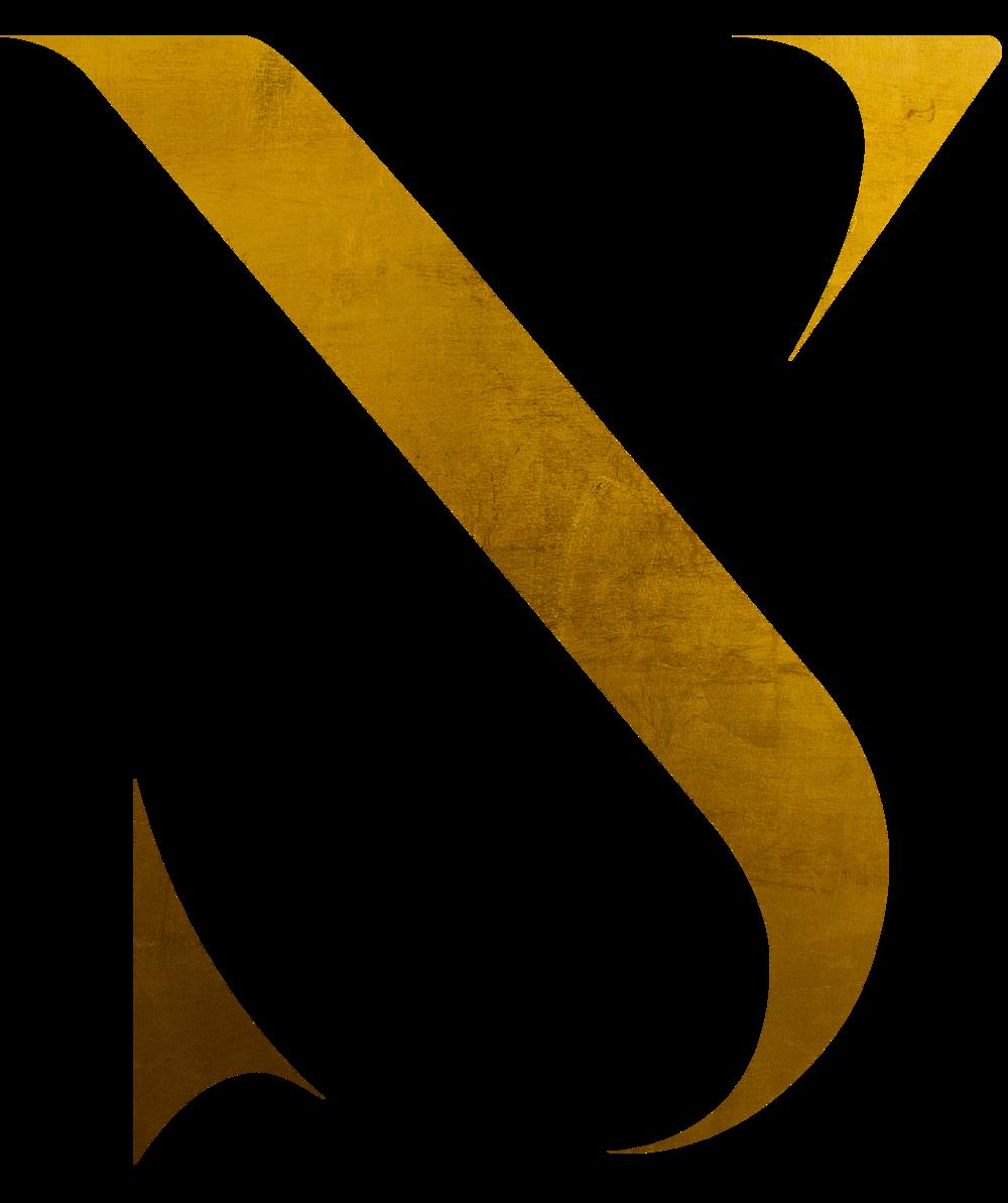 monogramme-motif-or-300.png