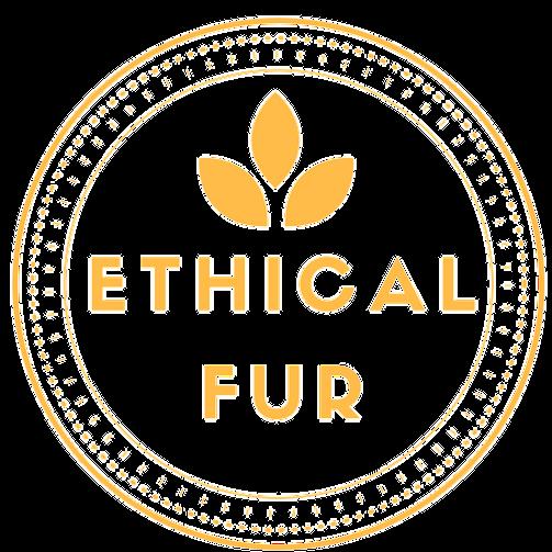 Ethcal fur.png