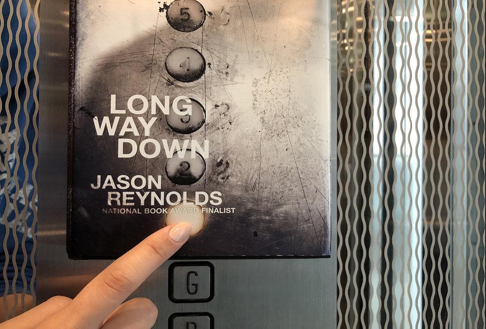 https://www.ladyspatula.com/life-and-books/long-way-down-jason-reynolds
