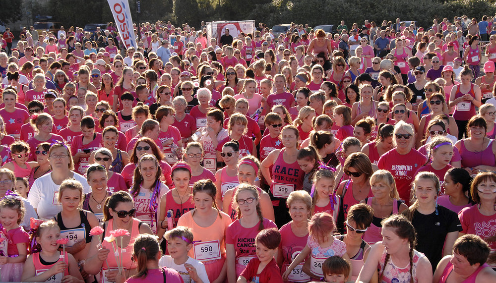 Race for Life 1 db.jpg