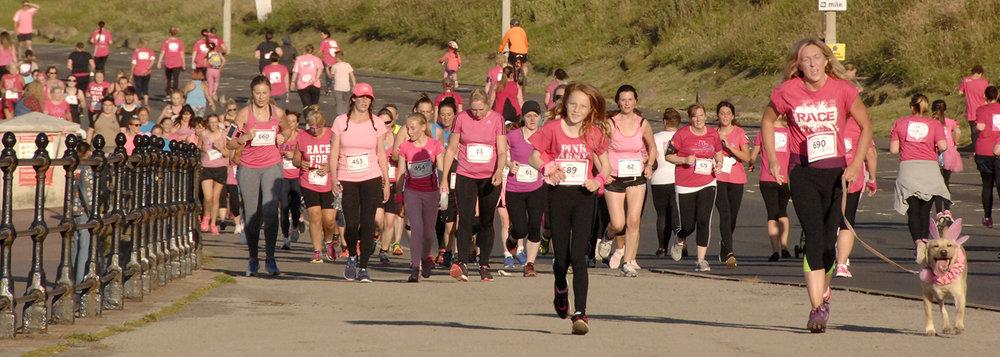 Race for Life 8 db.jpg