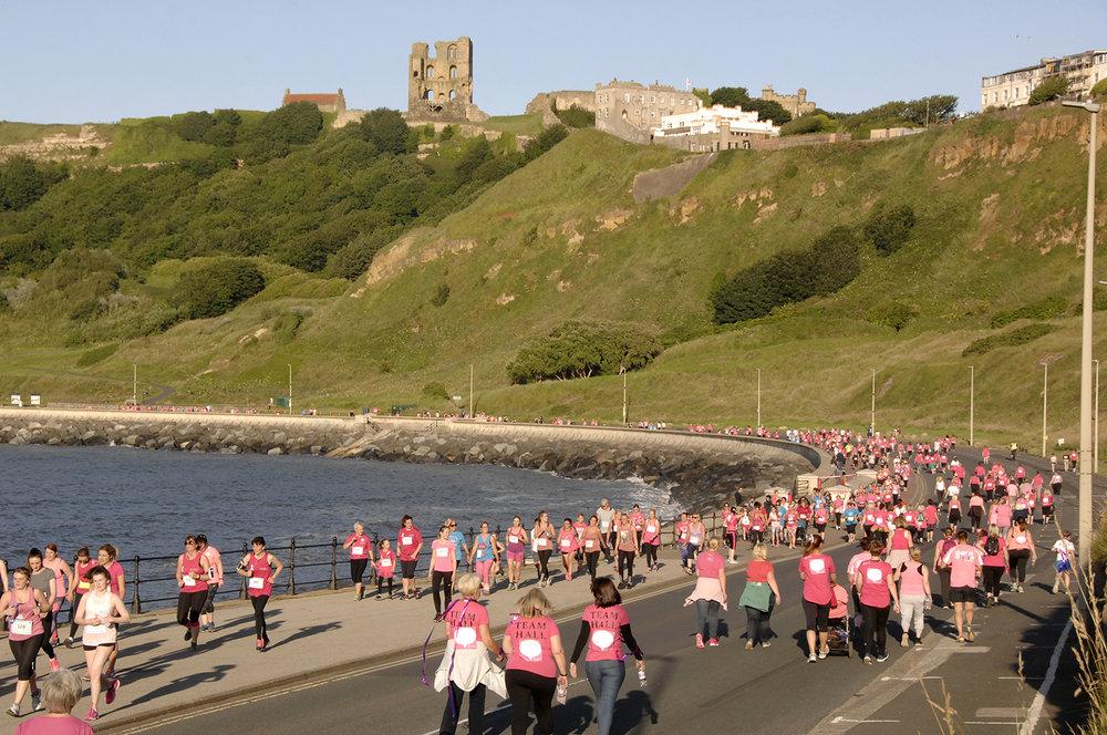 Race for Life 11 db.jpg