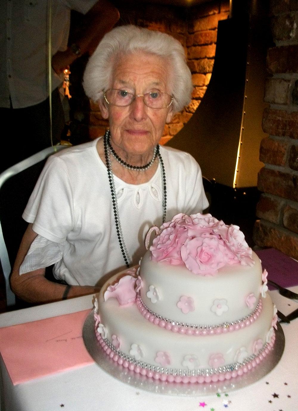 centenarian 1.jpg