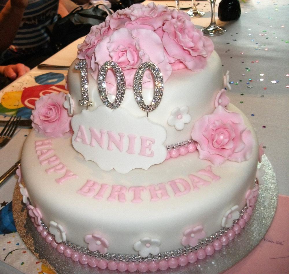 centenarian 2.jpg