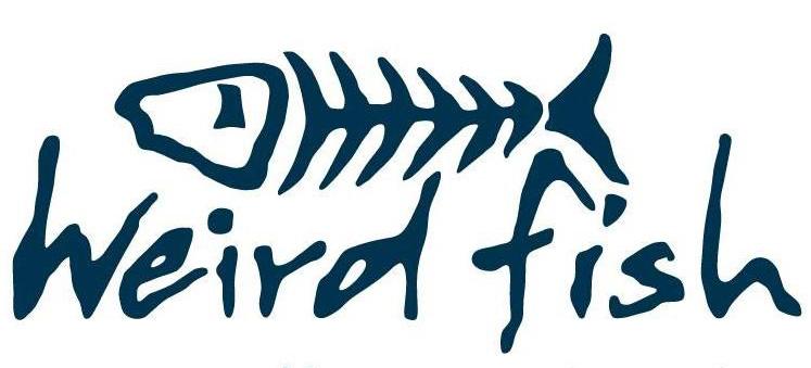 Weird Fish 4.jpg