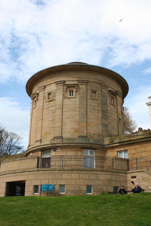 Rotunda Museum.jpg