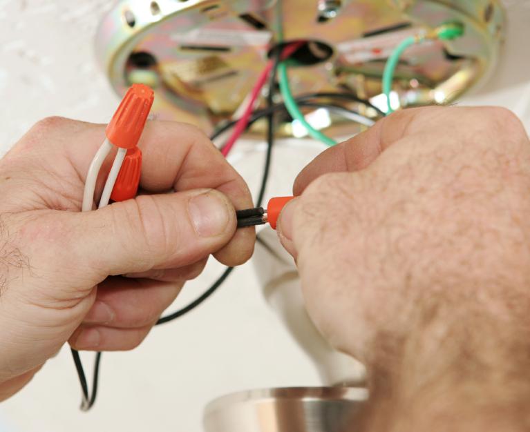 Electrical wiring.jpg
