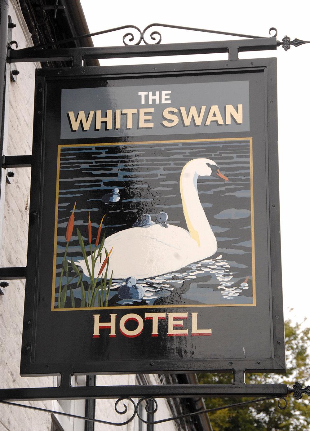 White Swan 3 db.jpg
