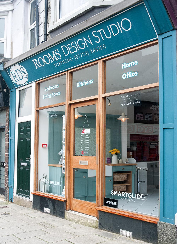 Rooms Design Studio 1.jpg