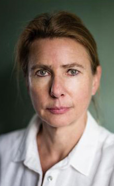 Books by the Beach 5 Lionel Shriver.jpg