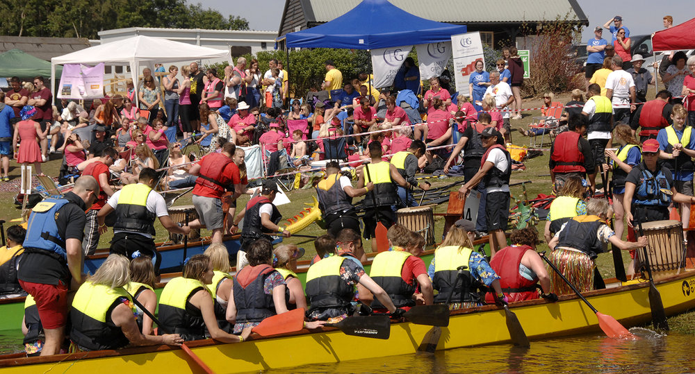 dragon-boat races 2 db.jpg