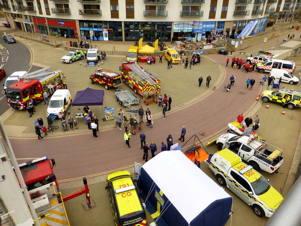 emergency services event 2 db.jpg
