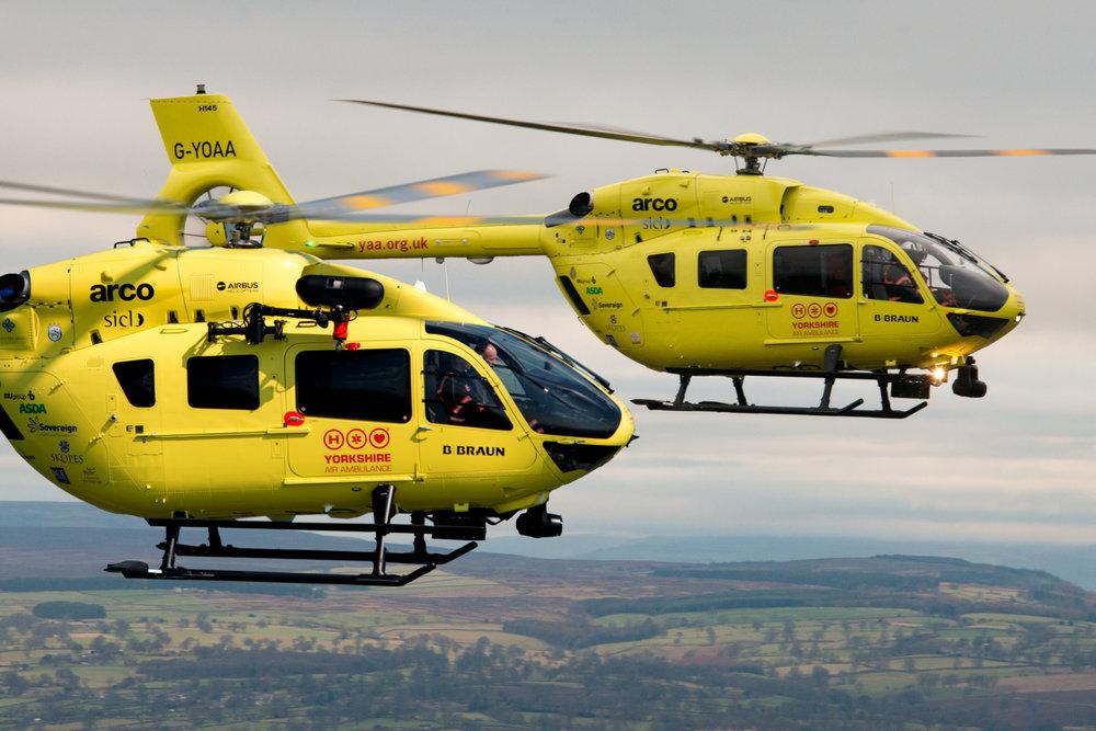 Yorkshire Air Ambulance main.jpg
